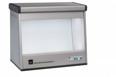 LED colorCommunicator