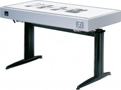 Litho Light Table STANDARD