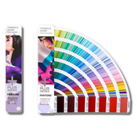 Pantone Physical Color Guides
